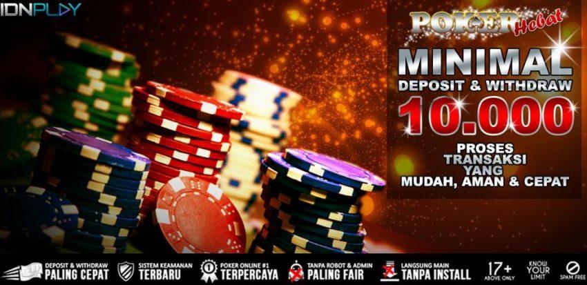 Pokerhebat