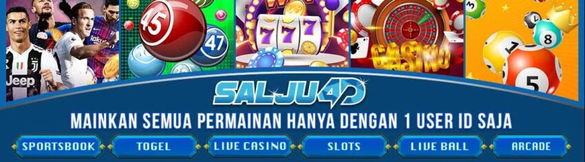 Tips Paling Jitu Menang Taruhan Togel Singapore Prize